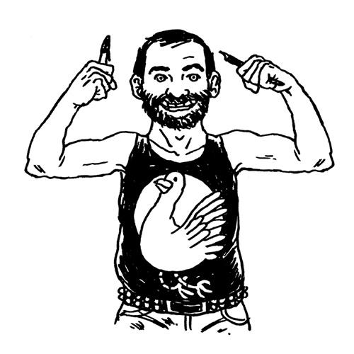 olivier-texier-avatar-lilo-google
